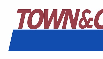 Town and Country Lending